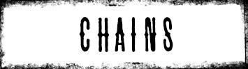 Tim Holtz Assemblage Chains