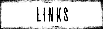 Tim Holtz Assemblage Links