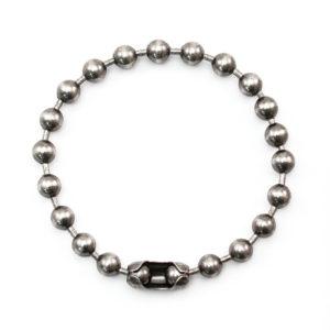 THA20017 Tim Holtz Assemblage Bead Chain